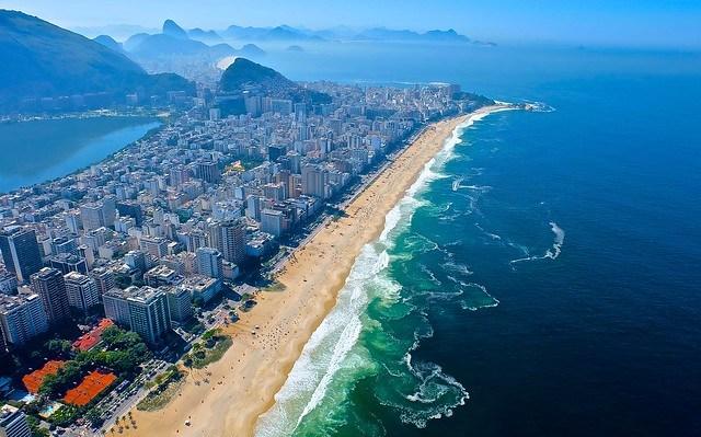 docgelo_brasil25
