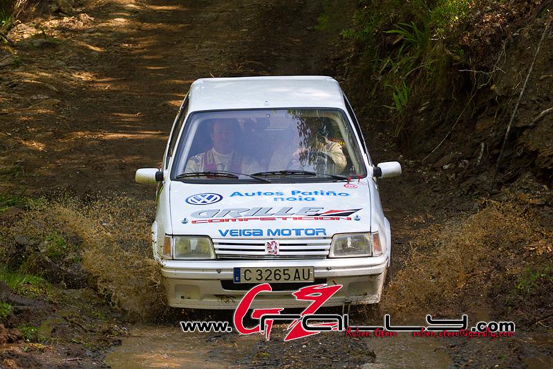 rally_terra_cha_tierra_2011_64_20150304_1365344363