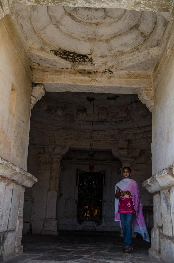 Kumbhalgarh_033