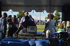 219 DJ Juice The Great