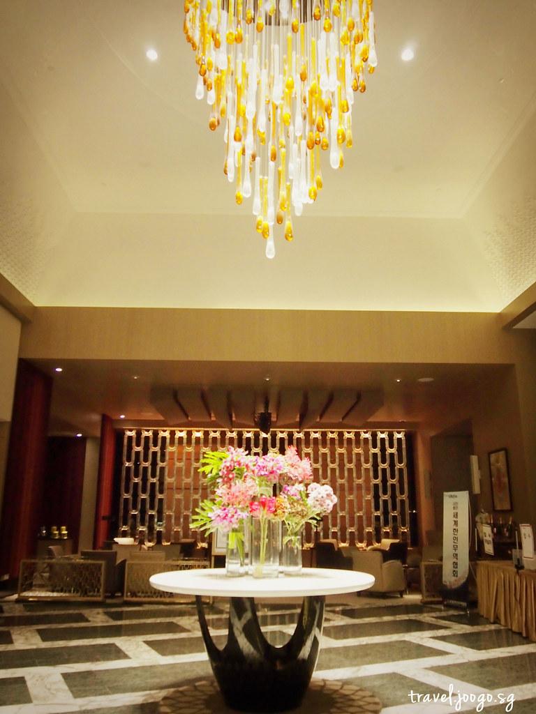 RWS Hotel Michael 4 - travel.joogostyle.com