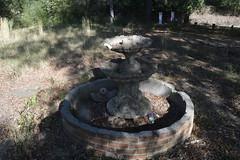 045 Macon School Site