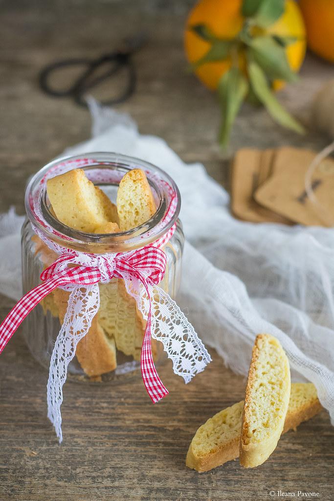 Biscotti agli agrumi3