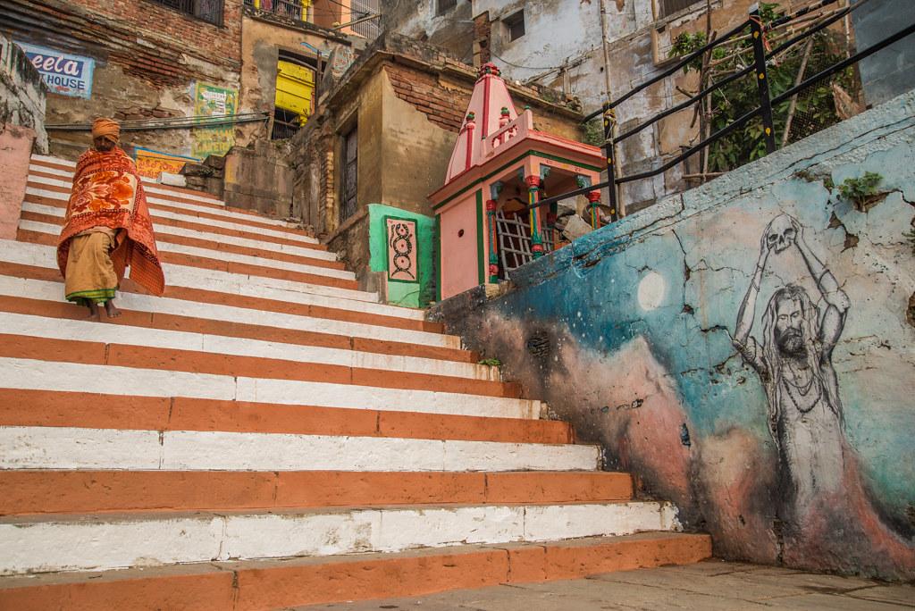 Varanasi_065