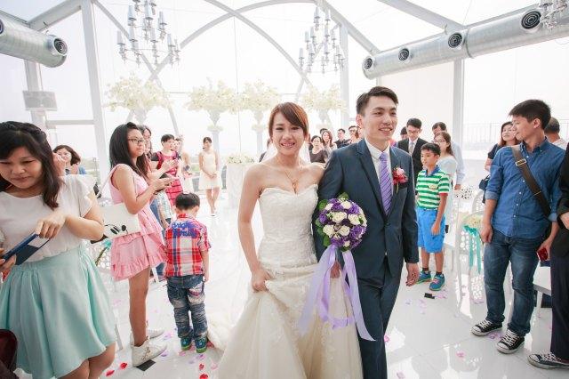 婚攝推薦,台中婚攝,PTT婚攝,婚禮紀錄,台北婚攝,球愛物語,Jin-20161016-2013