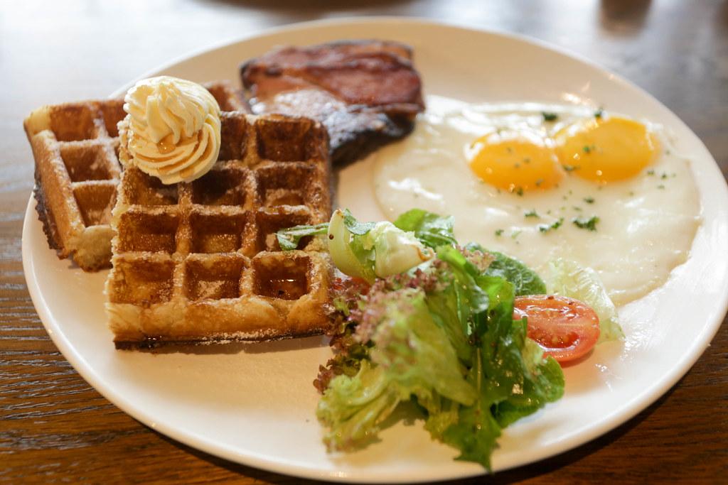 Single Origin Breakfast-4.jpg