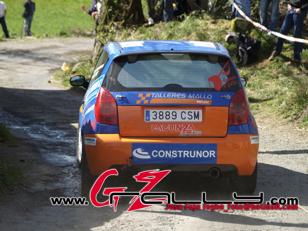 rally_do_cocido_712_20150303_1587298642