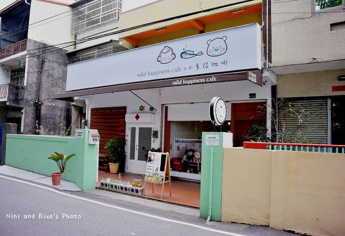 神岡小幸福咖啡03