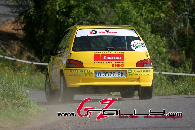 rally_do_albarino_209_20150302_1561869931