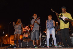049 Duwayne Burnside Band