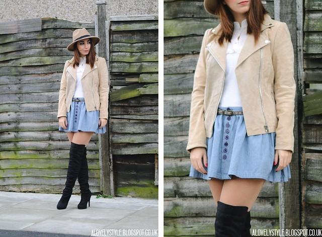 Priscilla-Jacket (4)
