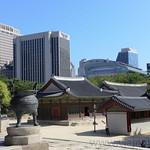 22 Corea del Sur, Deoksugung Palace   10