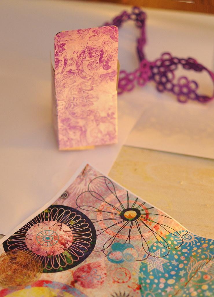 shutterstock-papier-kleben