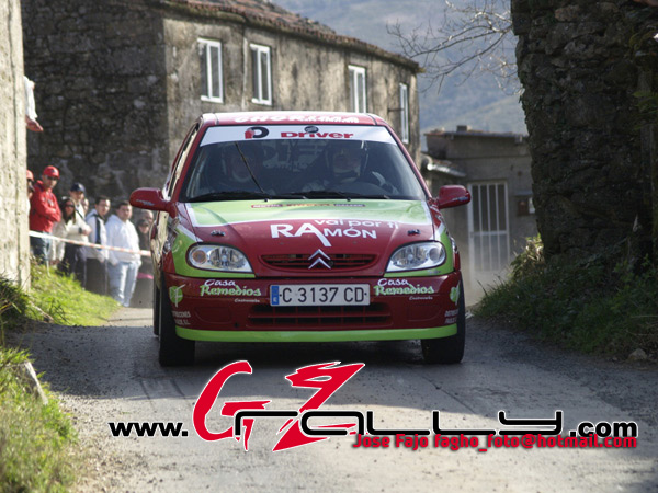 rally_do_cocido_565_20150303_1098922924