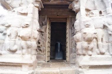 Indien India Pondicherry Puducherry Blog (20)