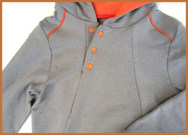 lewis hoodie (full) - kids on tour