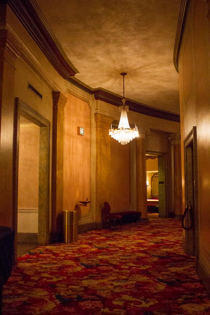 philadelphia-opera-academy-music-hallway