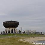2 Viajefilos en Kazan 076