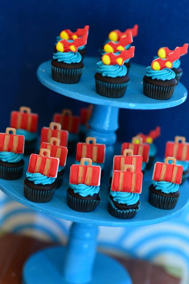 sweets (10)e