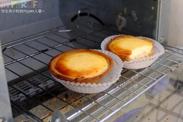 久久津乳酪菓子手造所 (21)