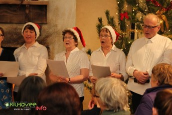 Thatched Cottage Christmas Recital (18)