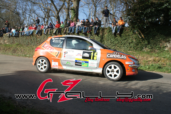 rally_do_cocido_674_20150303_1585655948