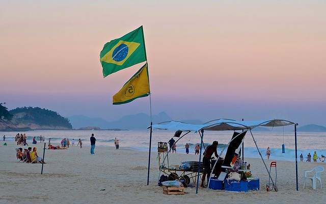 docgelo_brasil53