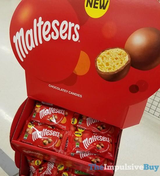 Maltesers Candy (U.S.) 2