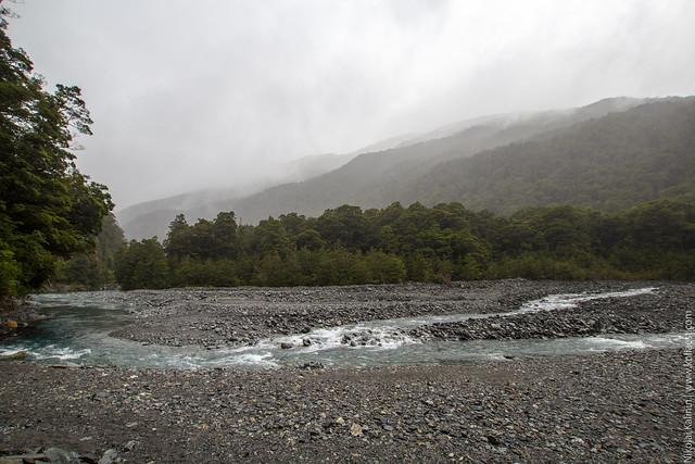 NZ_day9-25
