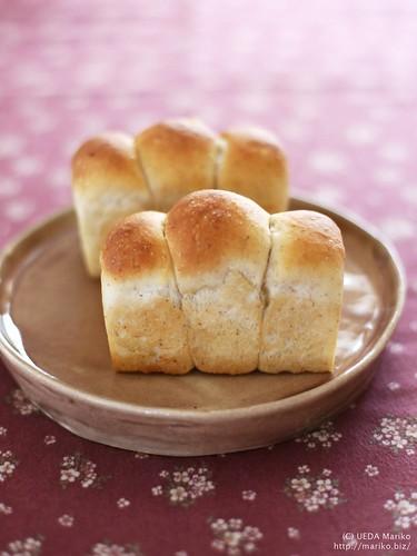 ゆず食パン 20170206-IMG_8259-1