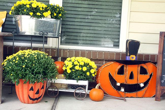 Fall-Porch3