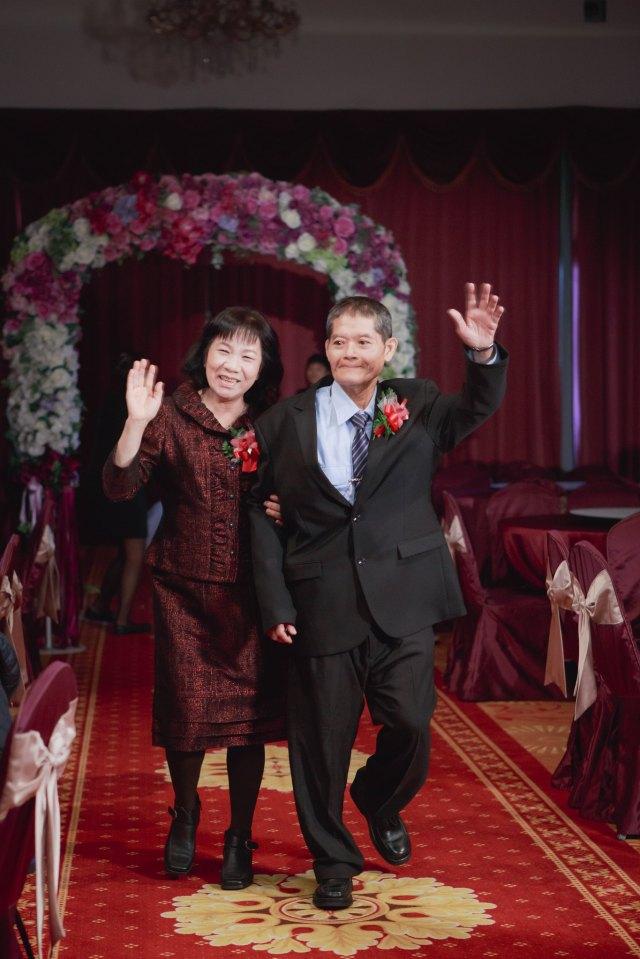高雄婚攝,婚攝推薦,婚攝加飛,香蕉碼頭,台中婚攝,PTT婚攝,Chun-20161225-7157