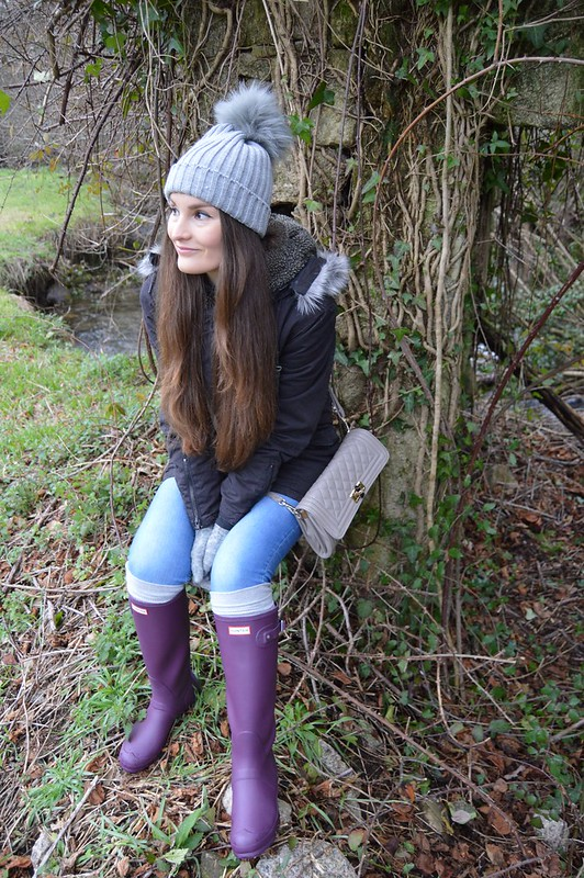 WINTER-OUTFIT (3)