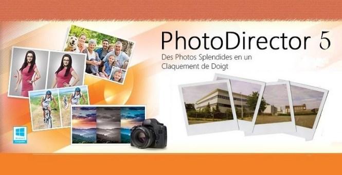 photo_director1