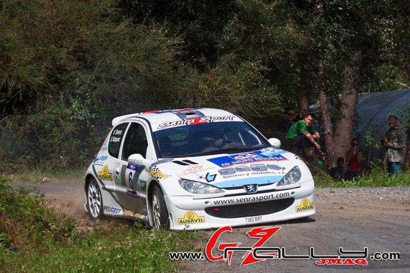 rally_de_ferrol_2011_621_20150304_1781816583