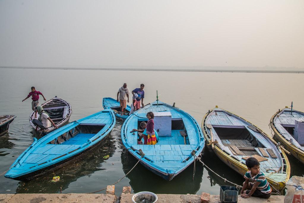 Varanasi_085