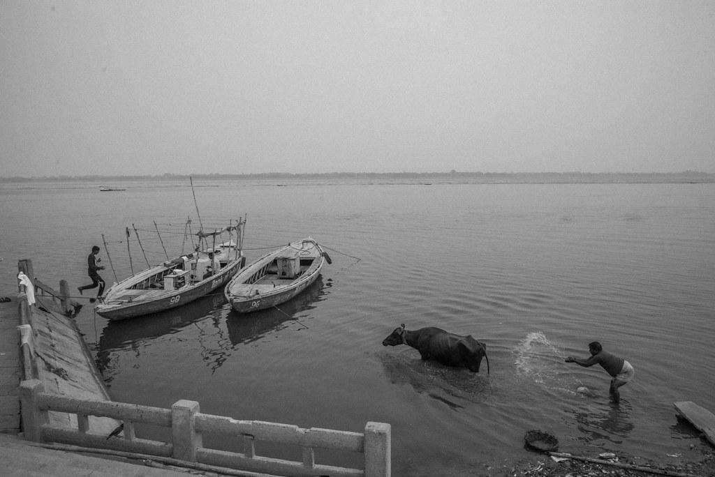 Varanasi_122