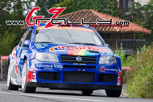 rally_principe_de_asturias_245_20150303_1199725637
