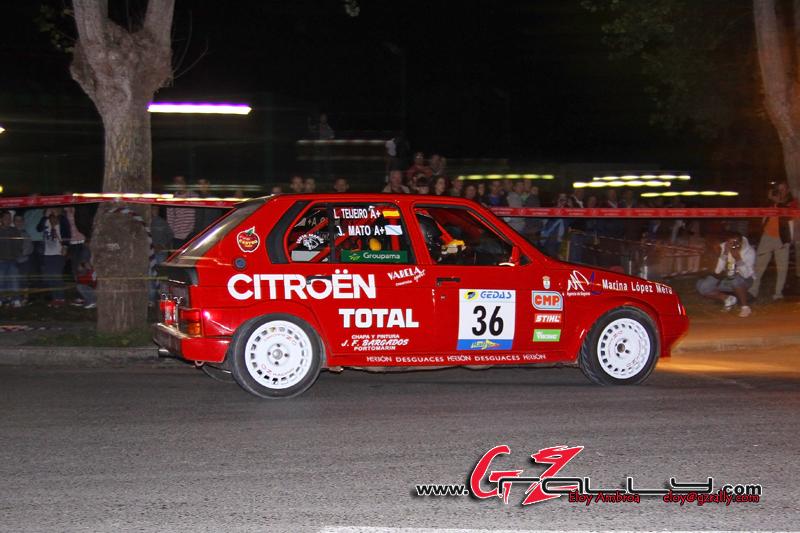 rally_de_galicia_historico_melide_2011_133_20150304_1393227813