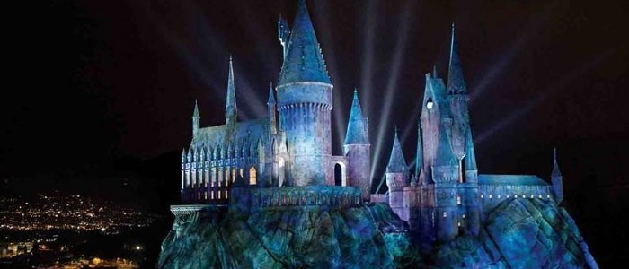 Wizarding-World-of-Harry-Potter1-700x300