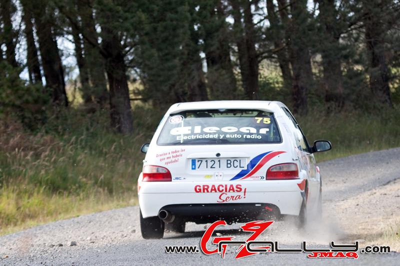 rally_de_naron_2011_68_20150304_1364455806