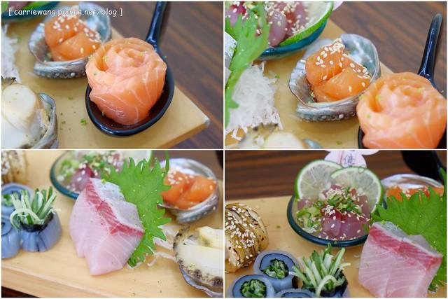 sashimi (12)