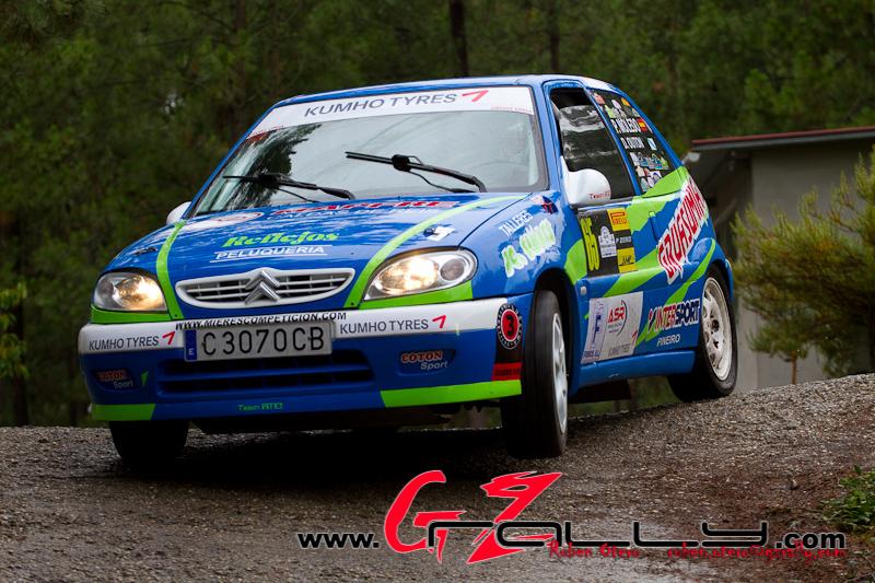 rally_sur_do_condado_2011_393_20150304_1713234881