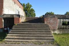 008 Pop's Place, Ashport