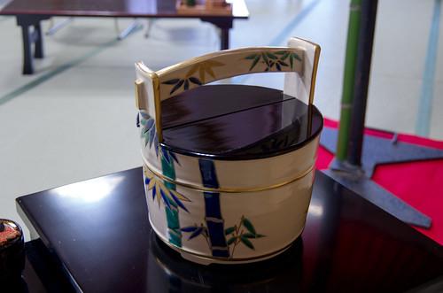 中秋茶会2015-21.jpg