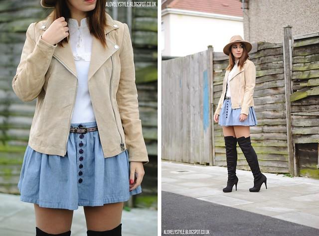 Priscilla-Jacket (5)