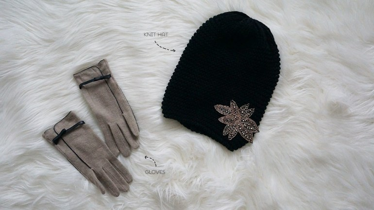 Holiday Vacay Must Haves   LoveCharmaine.com
