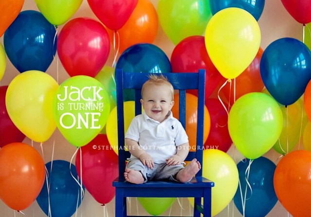 First Birthday Picture Ideas To Inspire Your Babys Photo Shoot 12 Super Cute And