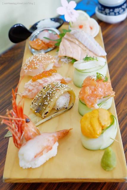 sashimi (15)