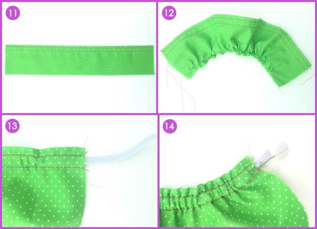 tutorial manicuretasje 7